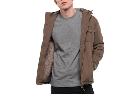 Element Freemont Jacket - Men's
