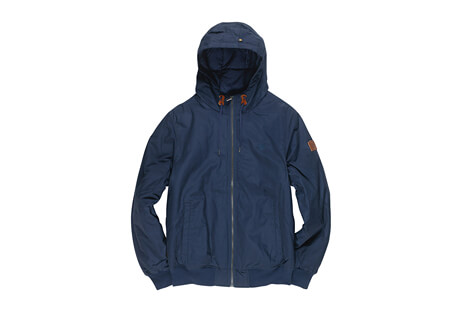 Element Dulcey Jacket - Men's