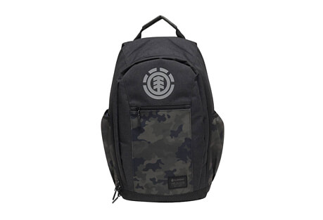 Element Sparker Backpack