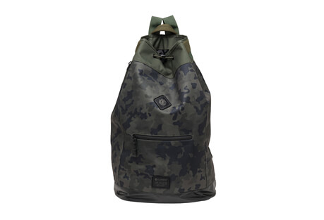Element Shipmate Backpack