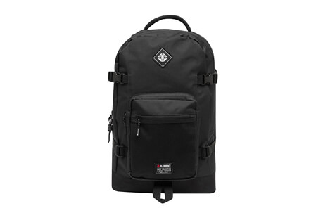Element Ranker Backpack