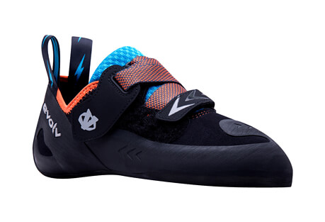 Evolv Kronos Shoes - Men's