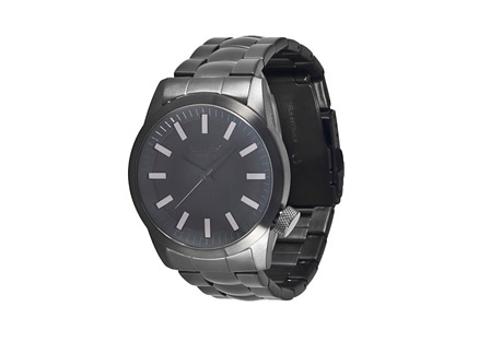 Freestyle Orion Watch - black, adjustable