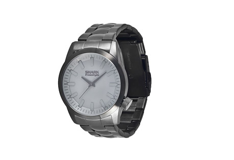 Freestyle Orion Watch - grey, adjustable