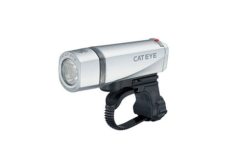 Buy Cateye HL-EL450 Hi-Power LED Head Light