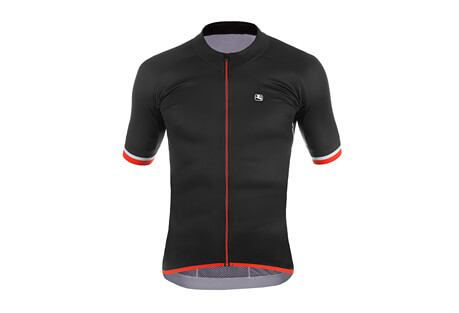 Giordana Silverline Short Sleeve Jersey - Men's