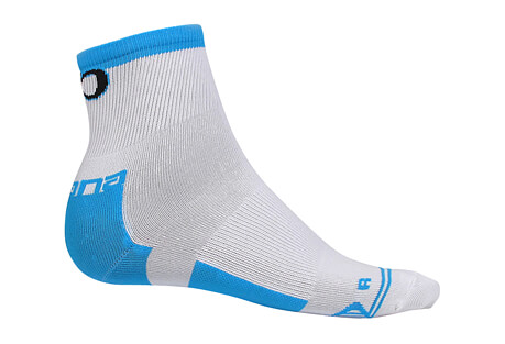 Giordana EXO Mid Compression Socks