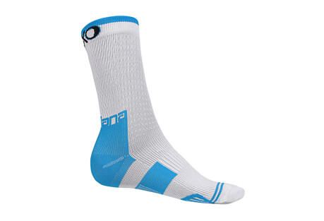 Giordana EXO Tall Compression Socks