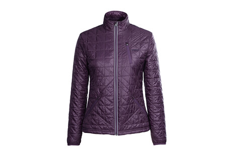 Gramicci Paragon Insulated Jacket - Women's