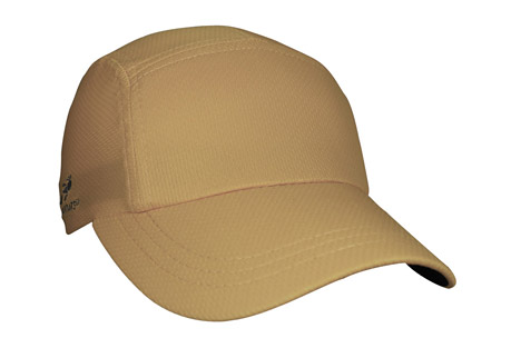 headsweats race hat- Save 57% Off - This popular performance hat is used by endurance athletes, runners, triathletes, rowers, hikers, and many others. With a blend of elegant design and technical innovation, these race hats provide a superior fit that make them the most comfortable and best running hats you will ever wear. The Eventure(TM) knit shell and Eventure terry sweatband create maximum airflow and moisture transfer.  Features:  - Classic style, superior run-hat fit - specific for women  - Eventure knit shell  - Eventure terry sweatband  - Flat front panel perfect for custom logo application  - Black undervisor to reduce glare  - Adjustable rear buckle with ponytail opening  - One size fits most  - Machine washable; air dry  - Does not shrink