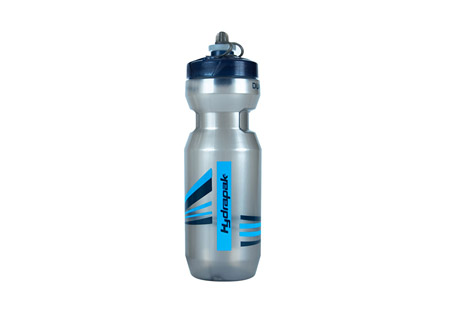 Hydrapak Dualboat Cycle Bottle 20 oz