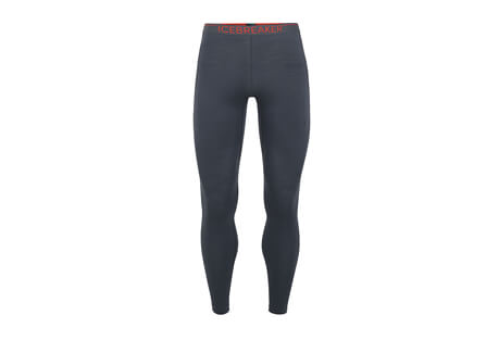 Icebreaker 150 Zone Leggings - Men's