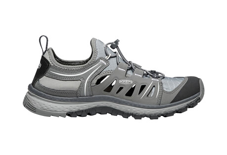KEEN Terradora Ethos Shoes - Women's