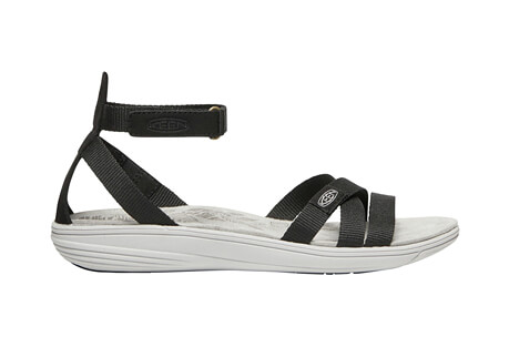 KEEN Damaya Ankle Sandals - Women's