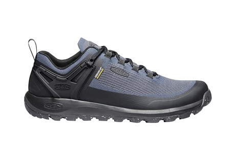 KEEN Citizen EVO WP Shoes - Men's