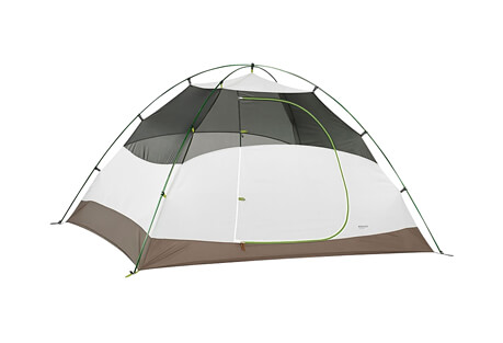 Kelty Outfitter LT 4P Tent