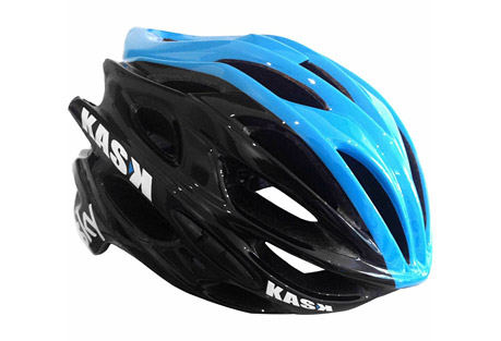 kask mojito helmet- Save 30% Off - The MIT Technology, applied to all KASK cycling helmets, guarantees a higher safety and a complete protection thanks to the polycarbonate layer that covers the shell on the top, on the base ring and on the back.     The up'n'down adjustment system gives the most precise and comfortable fitting of any helmet thanks to its unique double pivot design. This allows the back of the head to be cradled by the straps, which are then easily tightened to the correct tension by a central ratchet wheel. This fit system combined with a very breathable, non-slip, gel internal liner ensures top performance for the user.  Features:   - ECO Chinstrap: Chin pad with eco-leather chinstrap.The anti-allergic and washable chinstrap is extremely comfortable and helps to avoid irritation of the skin  - M in moulding: The innovative