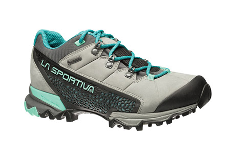La Sportiva Genesis Low GORE-TEX Shoes - Women's