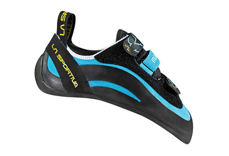 La Sportiva Miura VS Climbing Shoes - Women's
