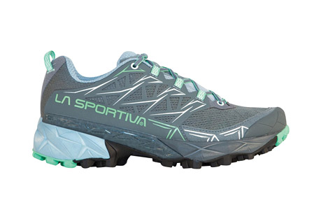 La Sportiva Akyra Shoes - Women's