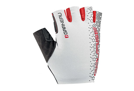 Louis Garneau Course Elite Glove - Men's