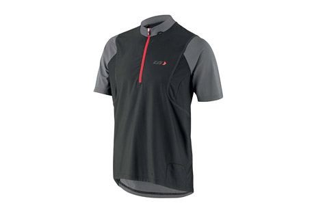 Louis Garneau Epic Jersey - Men's