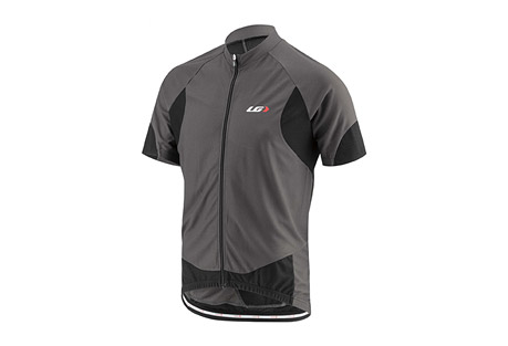 Louis Garneau Metz Lite Cycling Jersey - Men's