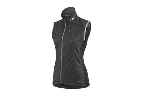Louis Garneau Alpha Cycling Vest - Women's