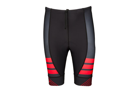 Louis Garneau Tour Short - Men's