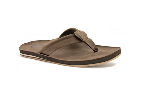 Lamo Suncrest Sandal - Mens