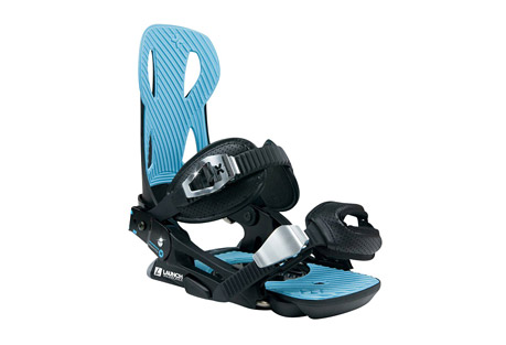 launch snowboards v2 binding- Save 39% Off - The Launch V2 bindings are made with lightweight, durable aluminum heelcups and buckles for consistent performance and long life. 4X4 turnable discs, and adjustable straps, highbacks, gas pedals, and forward lean let you fully customize the fit. Impact dampening EVA pads will keep your feet feeling fine all day long.  Features:  - Aluminum heelcup  - Aluminum buckles  - 4X4 turnable discs maximize stance options  - Impact dampening EVA pads  - Ergonomically designed highback  - Forward lean adjustment  - Adjustable gas pedals  - Highback rotation optimizes heelside response  - Fully adjustable straps ensure a super snug fit with any boot  - Medium/relaxed flex  Size Information:  - M: US Men's 7 - 9 / US Women's 8.5 - 10.5 / Euro 39 - 43  - L: US Men's 8.5 - 13 / US Women's 10 - 15 / Euro 42 47