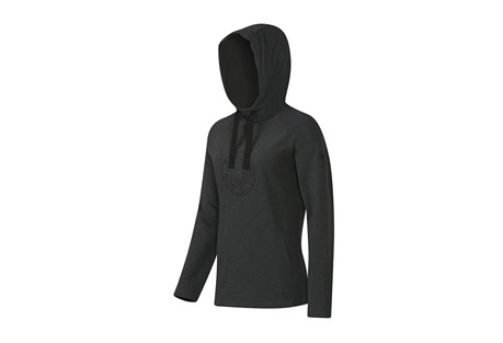 Mammut Logo ML Hoody - Women's