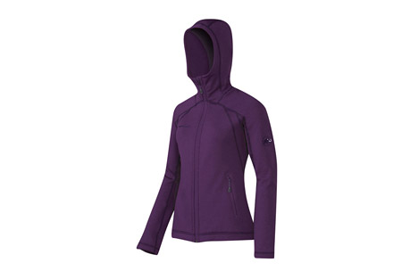 Mammut Nova Jacket - Women's