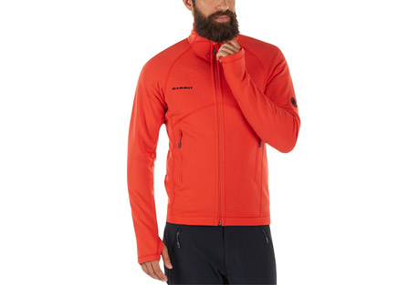 Mammut Aconcagua Jacket - Men's