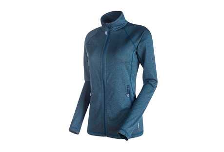Mammut Runbold Light ML Jacket - Women's