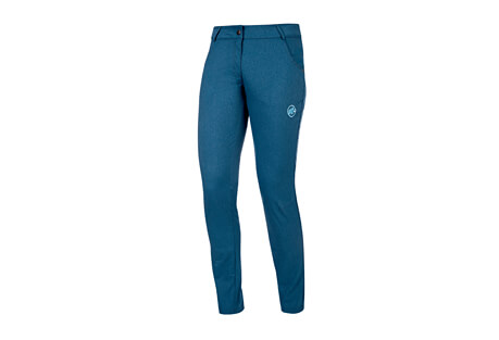 Mammut Massone Pants - Women's