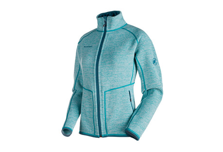 Mammut Arctic ML Jacket - Women's