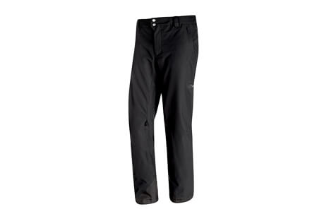 Mammut Cruise HS Thermo Pants - Men's