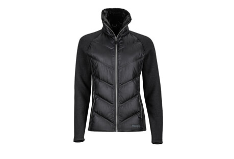 Marmot Thea Jacket  - Women's