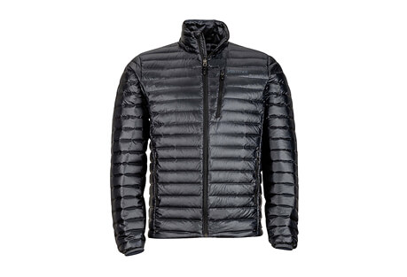 Marmot Quasar Nova Jacket - Men's