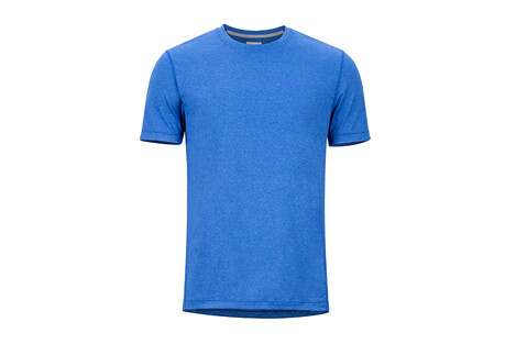 Marmot Conveyor Tee Short Sleeve Tee - Men's