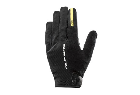 MAVIC Crossride Protect Gloves