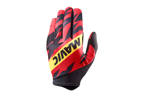 MAVIC Deemax Pro Gloves