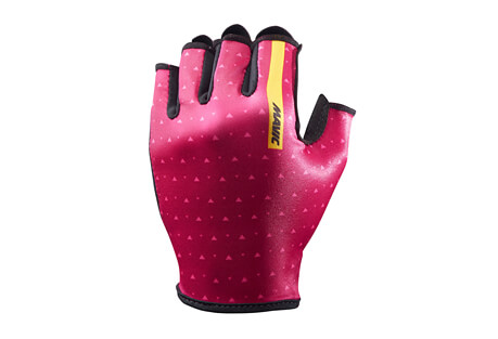 MAVIC Sequence Gloves - Women's