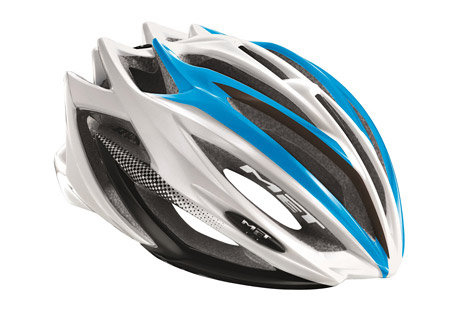met helmets estro helmet- Save 49% Off - The Estro was built to maximize ventilation and aerodynamics, making the ultimate road cycling helmet. A full wrap polycarbonate shell creates an extremely lightweight design; you'll barely even know it's there. The cocoon internal padding gives a larger than average surface of head contact for more protection and a better fit.  Features:  - In-Moulding Intelligent Fusion: Shock absorption capacity optimized  - Full Wrap: Helmet bottom polycarbonate wrapped  - Safe-T Advanced: Ultralight retention system, pressure homogeneously distributed  - Kevlar Straps: Ventilated with breathability. Ultra resistant  - Lateral Dividers Strong Fit: Easy adjustment of the correct position  - Cocoon Internal Padding: Larger surface of head contact  - Be Seen: Reflective stickers  - Certifications: CE, AS/NZ, US  Sizing:  - Medium: 54/57 cm  - Large: 58/61 cm