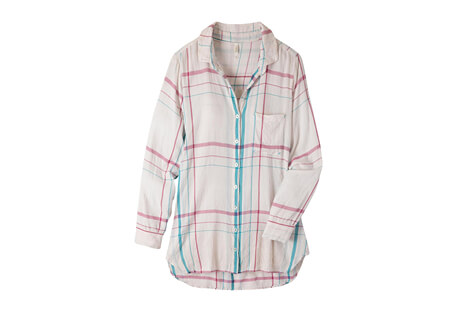 Mountain Khakis Jenny Tunic Shirt - Women's