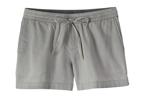 Mountain Khakis Haven Short - Women's