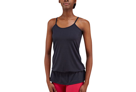 Merrell Airy Tank Top - Women's
