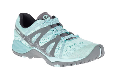 Merrell Siren Hex Q2 E-Mesh Shoes - Women's
