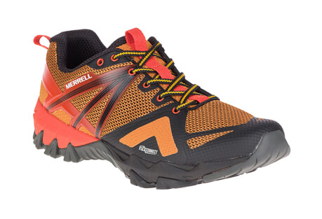 Merrell MQM Flex Shoes - Men's